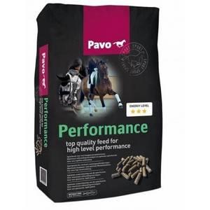 Bilde av PAVO Performance